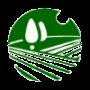 net-farming-90x90