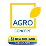 AgroConcept