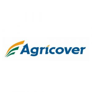 Agricover