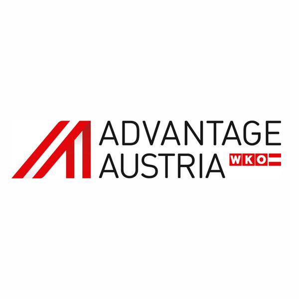 ADVANTAGE AUSTRIA