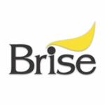 Brise Group